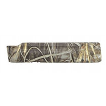 Mossberg FLEX Series Synthetic Forend for Mossberg FLEX 500 and 590 Shotguns Realtree Advantage MAX-4 Camo