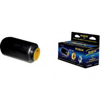 Rubex Rubber Hub Kit with 15 Tooth Spline Hub