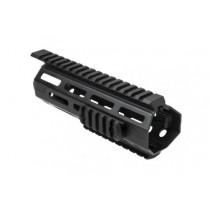 VISM M-LOK Handguard, for AR-15/M4