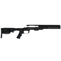 American Built Arms Company MOD X GEN III Modular Rifle System For Weatherby Vanguard Short Action