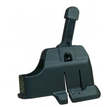 Maglula Magazine Loader and Unloader AR-15 7.62x39mm, Polymer, Black