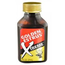 Golden Estrous Extreme, 1 Oz