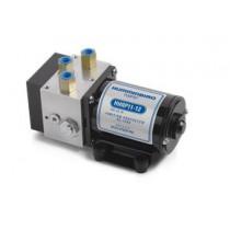 Humminbird HHRP 11-12 Hydraulic Autipilot Pump