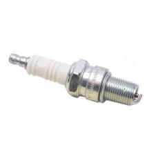 Champion Spark Plug - 4 Pack