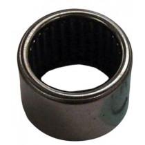 Sierra 18-1356 Pinion Bearing