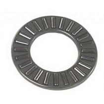 Sierra 18-1367 Thrust Bearing