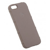 Magpul Executive Field Case iPhone 5/5s FDE