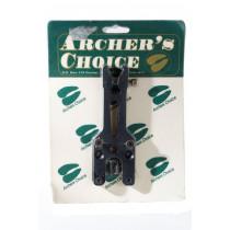 """Archer's Choice 5"""" Exten Bar"""