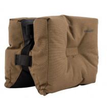 Allen 1851 Bench Shooting Bag