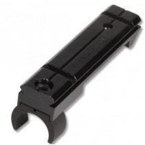 Weaver 1-Piece Pistol Mount Scope Base