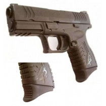 Pearce Grip Extension Springfield Armory XD .45 ACP