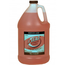 D-Lead All Purpose Cleaner
