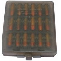 MTM Ammo-Wallet 18 Round 38 Super Colt 380 ACP 9mm