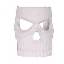 Mako Group Insert For Mojo Grip Skull, White