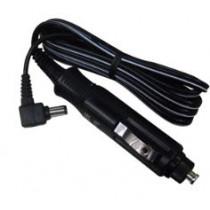 Icom Cigarette Lighter Adapter