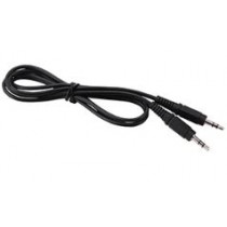 Boss Audio 35AC Male to Male 3.5mm Aux Cable