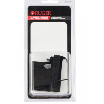 Ruger PC Carbine Magazine Well Insert Assembly Ruger SR9/Security 9