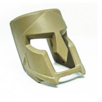 Mako Mojo Replaceable Phalanx - Spartan Helmet