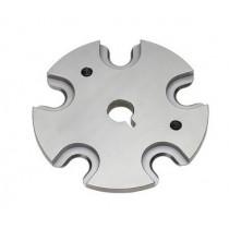 Hornady Shellplate #5 Lock-N-Load AP
