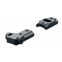 Leupold Standard For Cooper 21, 38, And 57 Sight Base