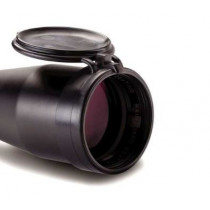 Tactical Scope Cover 46-47