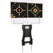 EZ Aim Precision Target Stand
