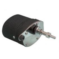 Marinco Wiper Motor