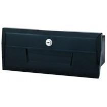 Attwood Standard Glove Box