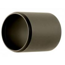 Leupold Alumina Lens Shade VX-6 Lens Shade