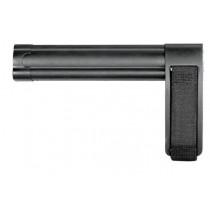SB Tactical AR SBL Pistol Stabilizing Brace