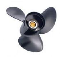 Solas Prop Yamaha/Tohatsu Aluminum Propeller