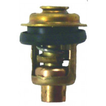 Sierra Johnson/Evinrude Thermostat 18-3672