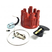 Sierra Marine Tune-Up Kits 18-5277
