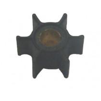 Sierra Marine 18-3091 Impellar