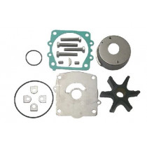 Sierra 18-3395 Water Pump Kit