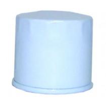 Sierra Oil Filter 18-7897