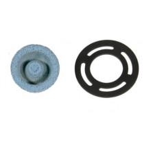Sierra Marine 18-7792 Filter Element