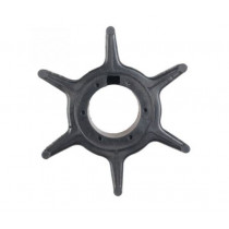 Sierra 18-3248 Cooling Pump Impeller