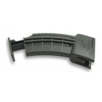 NcSTAR AK-47/SKS Speed Loader for Detachable 7.62x39 Magazines