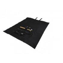 NcStar AR15 Tool Kit, Black