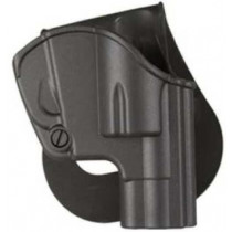 SigTac Standard Paddle Holster Fits S&W J Frame, Right Hand