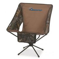Ameristep Tellus Chair