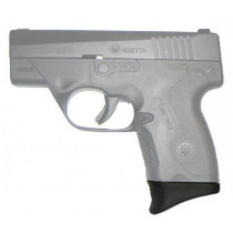 Pearce Beretta Nano Grip Extension Finger Rest