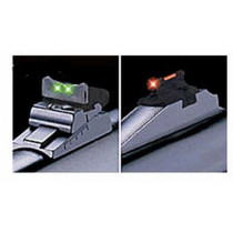 Mossberg Slug Series Fiber Optic Sights