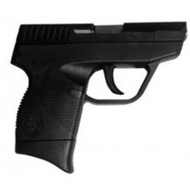 Pearce Grip Extension Taurus TCP .380 ACP