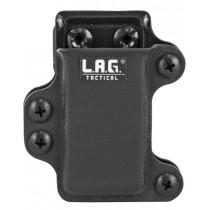 L.A.G Tactical M.C.S Pistol .380 Magazine Carrier