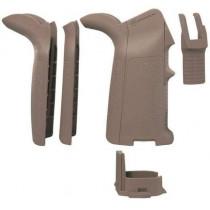 Magpul AR-10 MIAD 1.1 Grip Polymer Flat Dark Earth