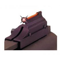 Truglo Winchester/Mossberg Pro Series Slug Gun Sight