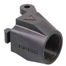 KRISS Vector Carbine AR-15 Stock Adapter