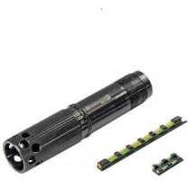 TruGlo TGI Strut Stopper Xtreme Choke Tube Combo Beretta Optima HP 12 Gauge